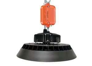 Lightide-170-LPW-of-UFO-LED-high-bay-Emergency-Batery-backup