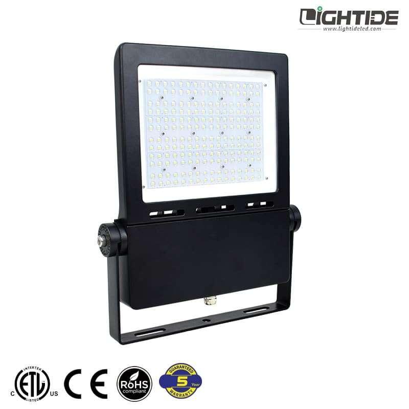 Lightide-2nd-gen-FLXW-slim-outdoor-led-flood-light_security-lights