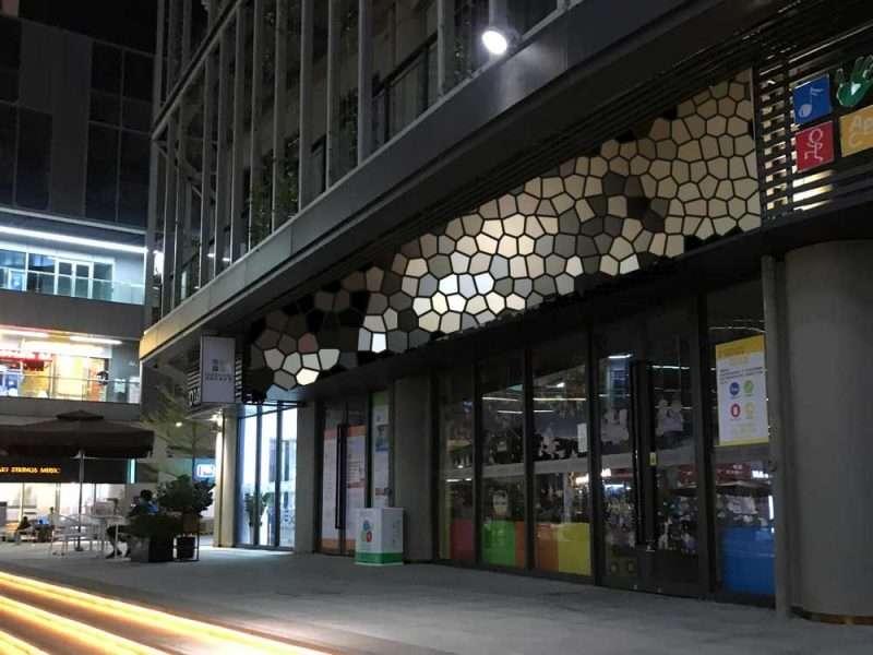 Lightide-exterior-led-barn-light-fixtures