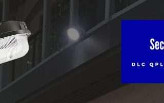 Lightide-outdoor-led-barn-light_security-light_flood-lights-S1