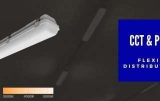 Lightide-power-&-CCT-SELECTABLE-led-high-bay-Commercial LED Outdoor Lighting-2021
