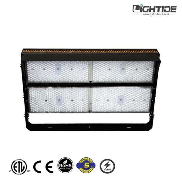 Lightide-ETL-CETL-CE-certified-led-arena-stadium-flood-lights-1000w
