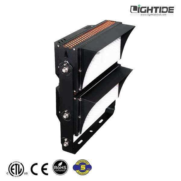 Lightide-ETL-CETL-CE-certified-led-flood-lights-500w