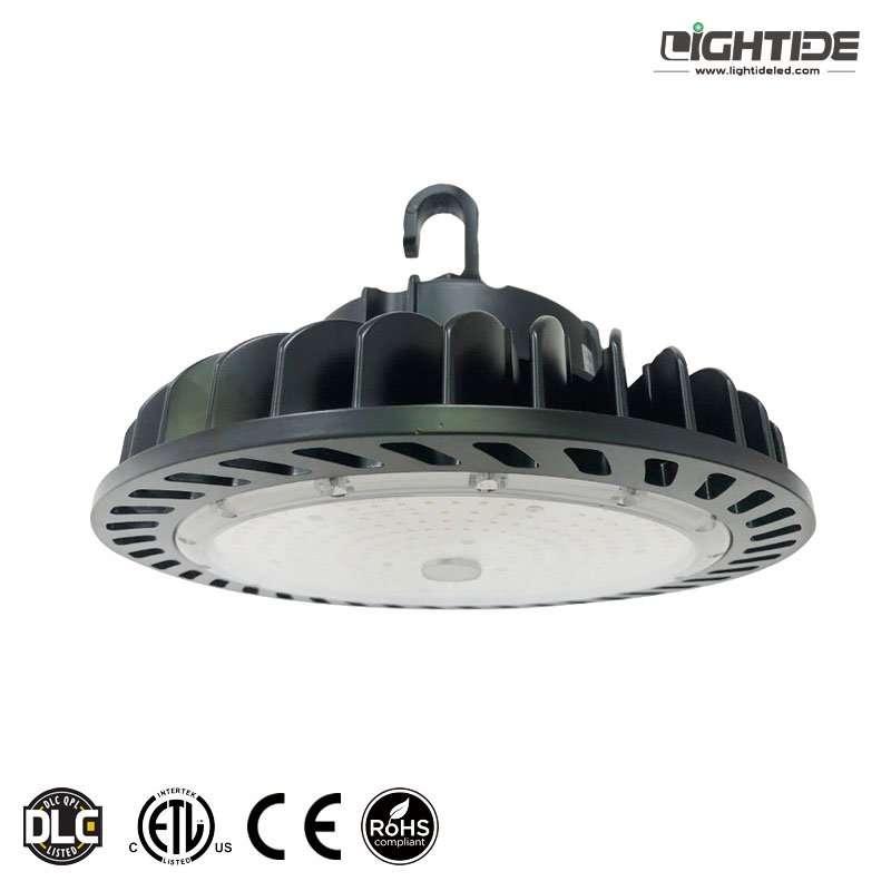 Lightide-ufo-lamp-led-high-bay-light-fixture-industrial-light