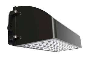 Lightide-WPCT-outside-led-wall-pack-light-fixture_floodlights